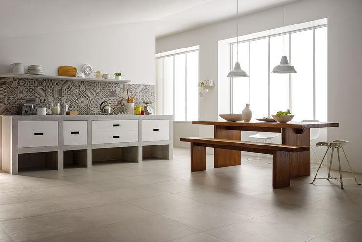 marazzi design kitchen gallery. Block 06 740x740 BLOCK