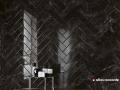 atlasconcorde_brick_004_06-st_noir-statuario_logo