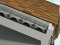 iglu_ventilated_roof