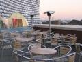 iglu_ventilated_roof4