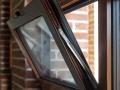 metra_finestrebattentealluminio_nc65sth-2