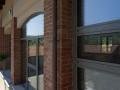 metra_finestrebattentealluminio_nc65sth-3