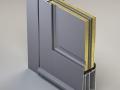 rendering_nc-65-sth-porte-04-2013