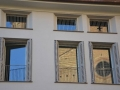 metra_finestrebattentealluminio_nc75sth-2