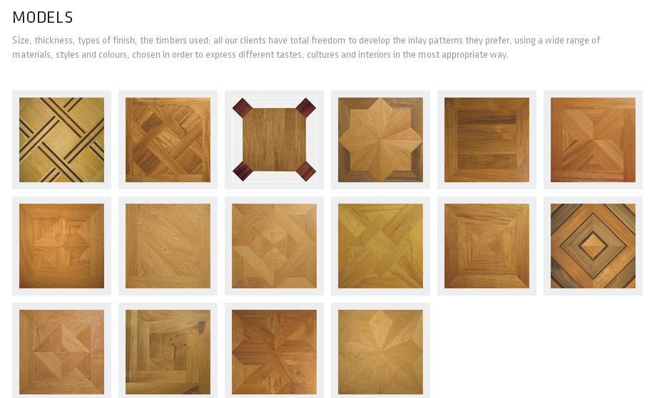 pattern floors. Black Bedroom Furniture Sets. Home Design Ideas