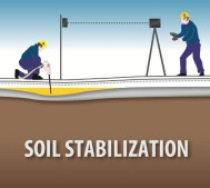 icona SOIL STABILIZATION2