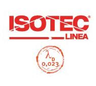 isotec_linea_logooo
