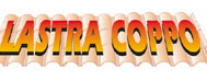 349x73xlastra_coppo_logo.jpg.pagespeed.ic.SNqMm35Ic7
