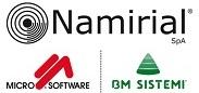 Micro-BM-Namirial 2