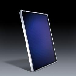 1361240f.jpg flat plate oventrop