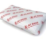 AF BAGS (1)