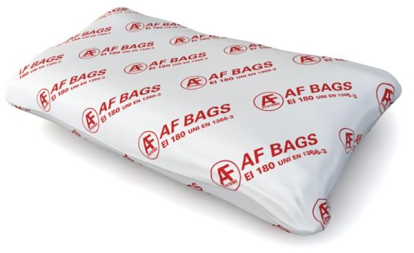 AF-BAGS-AF-SYSTEMS