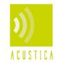 logo-acustica