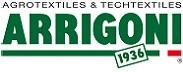 logo arrigoni italia