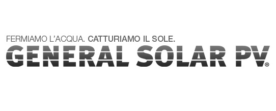 GeneralSolarPV