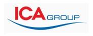 ICA_Group_Logo