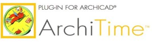 architime