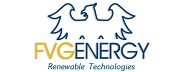 fvg_energy