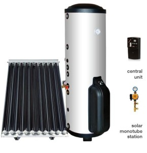 residential fvg energy