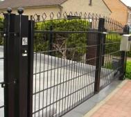 swing gate3
