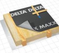 3d-maxx_delta_dorken