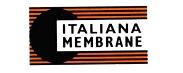 ItalianaMembrane