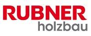 Rubner_holzbau