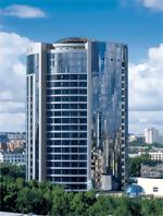 aluminium facades schucogif