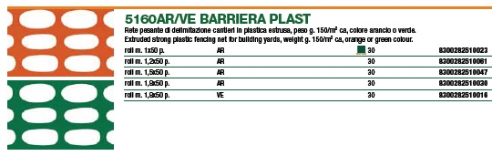 barriera_plast