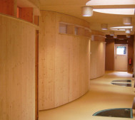 cross-laminated timber panels_rubner