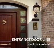 entrancedoor_spi