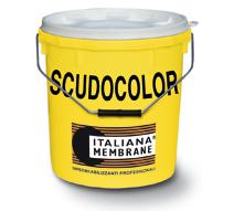scudocolor_ItalianaMembrane