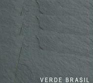 verde_brasil