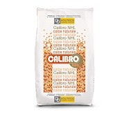 prod_calibro-nhl