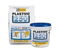 prod_plastivo250