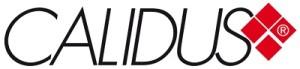 Logo_calidus
