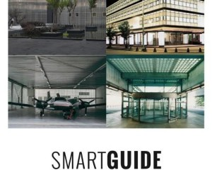 smart-guide